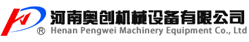 金沙集团下载app|首页(欢迎您)设备有限公司
